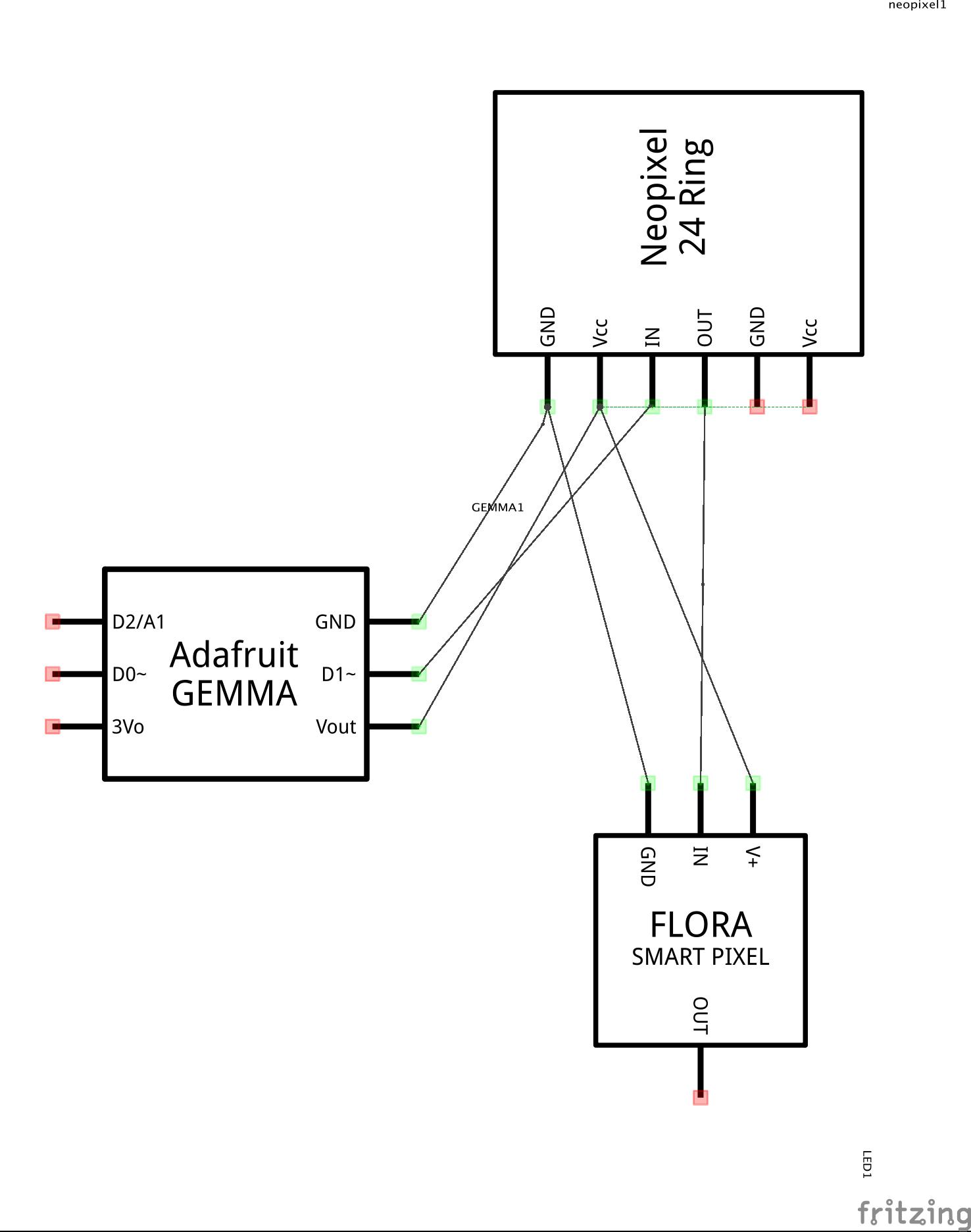 gemmaArcReactor_schem