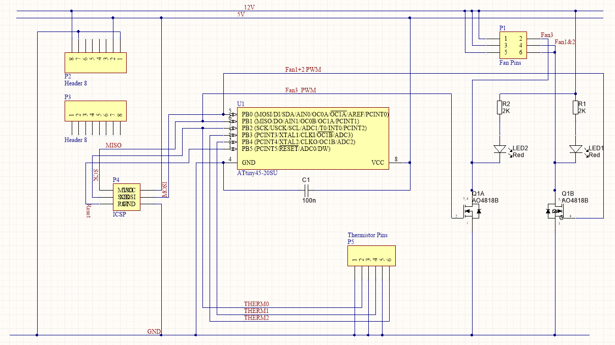 Forgive my messy schematic-ing. I'm still new at this stuff!