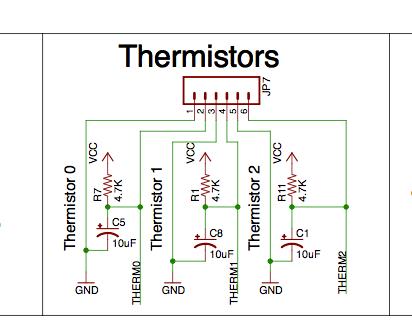 thermistorDiagram